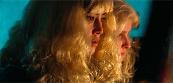 Stray Dolls Trailer