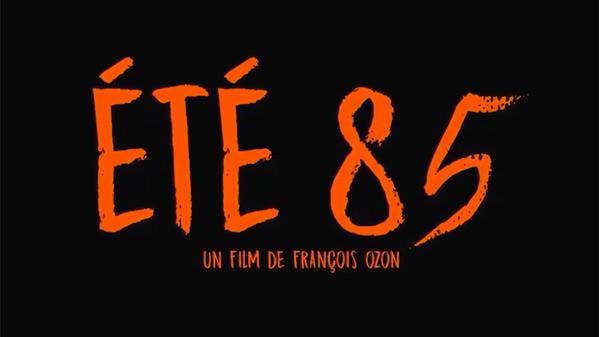 Ete 85 Film