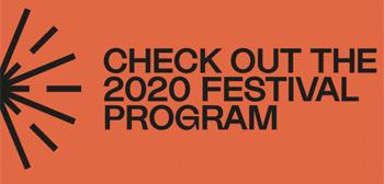 Sundance 2020 Line-Up