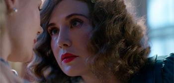 The Affair Trailer