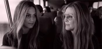 The Glorias Teaser Trailer