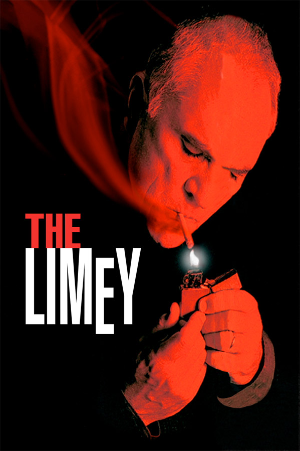 The Limey Trailer