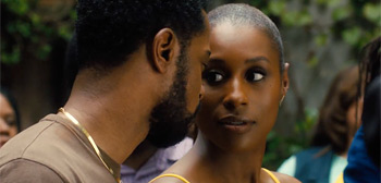 New Trailer for 'The Photograph' Starring Issa Rae & LaKeith Stanfield