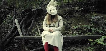 The Pond Trailer