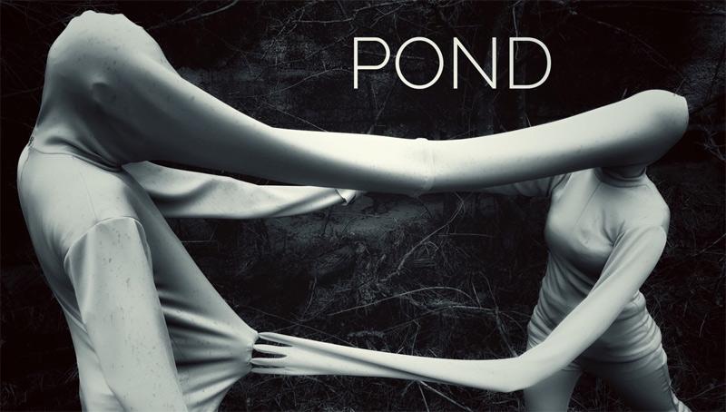 The Pond Film