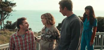 The Rental Trailer