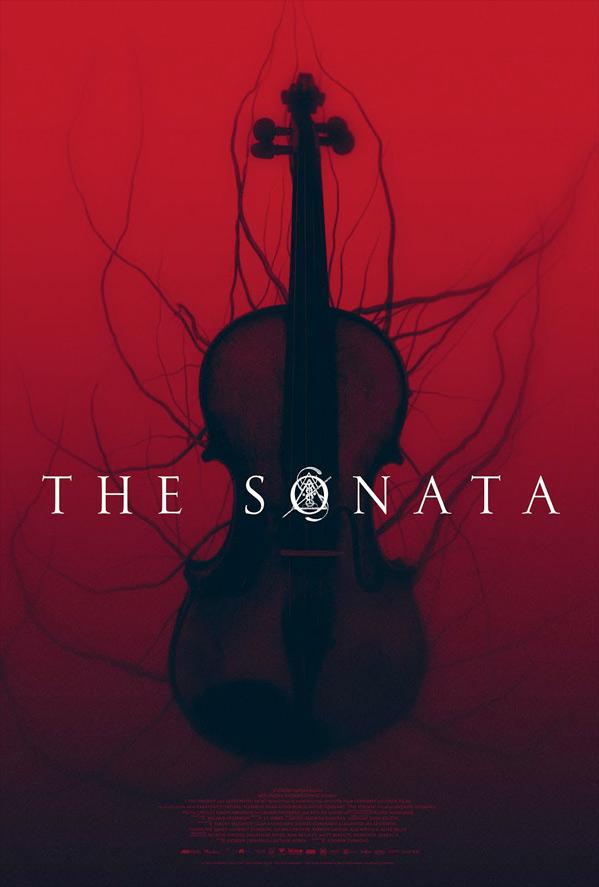 The Sonata Poster