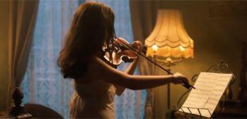 The Sonata Trailer