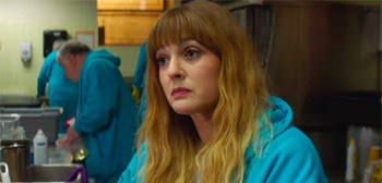 Fun First Trailer for 'The Stand In' Comedy Starring Drew Barrymore