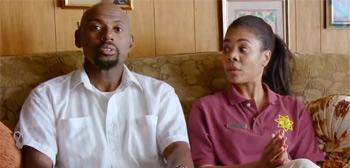 Tijuana Jackson: Purpose Over Prison Trailer