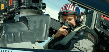 Top Gun: Maverick Featurette
