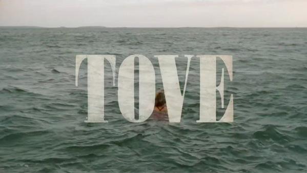 Tove Film