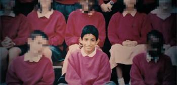 Unmasking Jihadi John Trailer