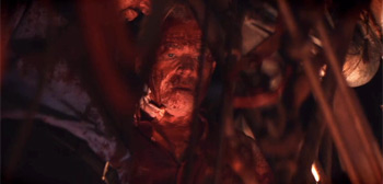 Vampyrz on a Boat Trailer
