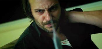 Volition Trailer