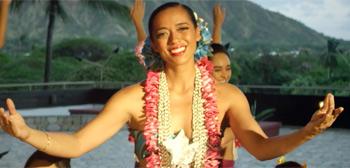 Waikiki Trailer