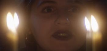The World is Full of Secrets Trailer
