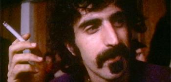 Zappa Doc Trailer