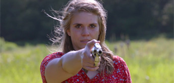 Alice Fades Away Trailer