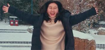 Finding Yingying Doc Trailer