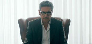 Mafia Inc Trailer