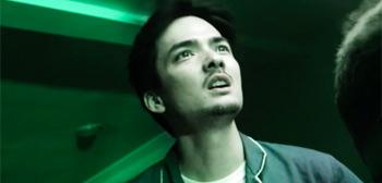 Mandao Returns Trailer