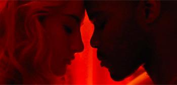 The Violent Heart Trailer