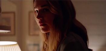 Undertow Trailer