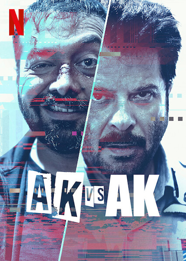 AK.vs.AK.2020 1080p/720p NF WEB-DL DDP5.1 x264 – Telly | 5 GB | 3 GB |