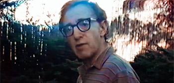 Allen v. Farrow Trailer