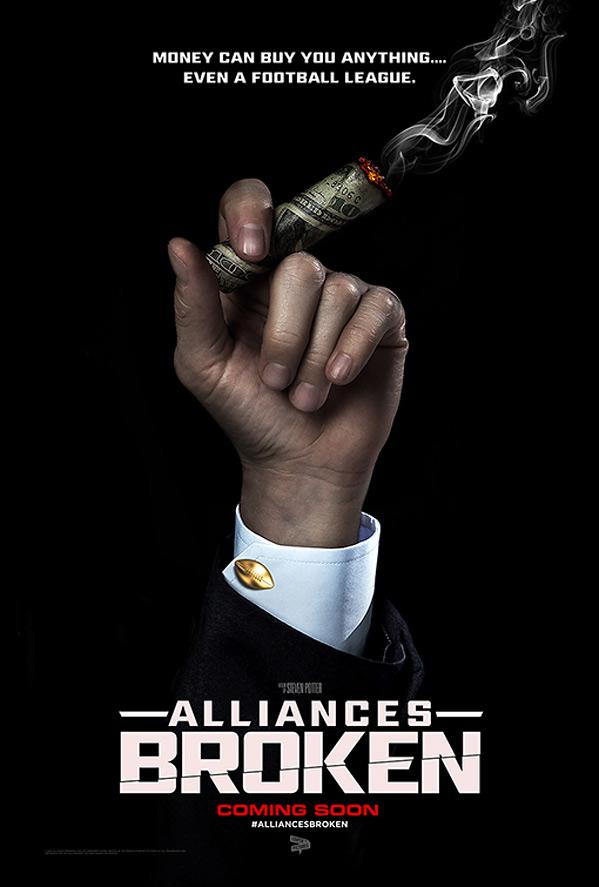 Alliances Broken Doc
