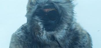 Amundsen: The Greatest Expedition Trailer