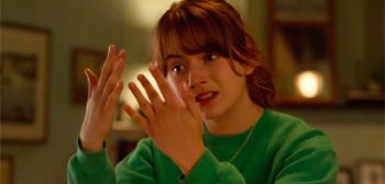 First Trailer for Sundance Hit 'CODA' with Emilia Jones & Troy Kotsur