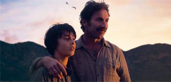 Chasing Wonders Trailer