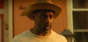First Trailer for 'Concrete Cowboy' with Idris Elba & Caleb McLaughlin