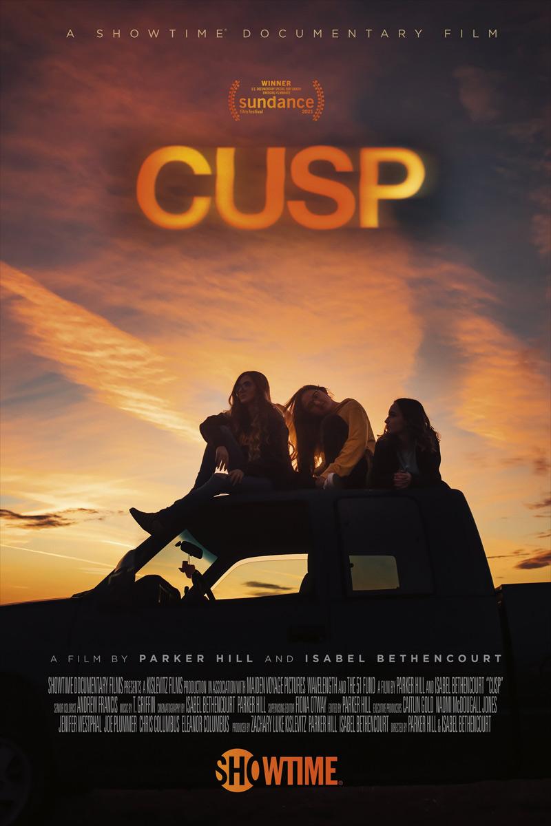 Cusp Documentary