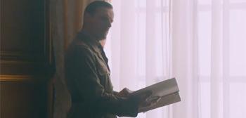De Gaulle Trailer