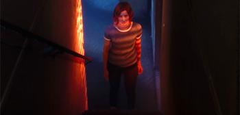Full Trailer for Neill Blomkamp's 'Demonic' Simulation Horror Movie