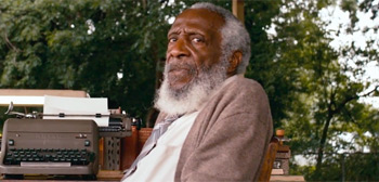 The One and Only Dick Gregory Trailer