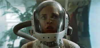 Doors Sci-Fi Trailer