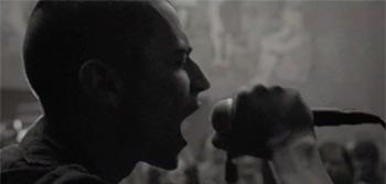 Erasing Frank Trailer