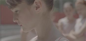 Extase Trailer