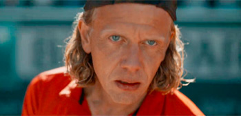 Alex Lutz Vies for Tennis Glory in French Drama 'Final Set' US Trailer