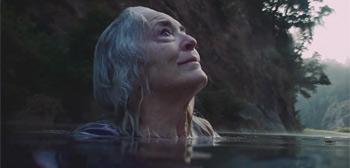Freeland Trailer