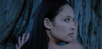 Gaia Teaser Trailer
