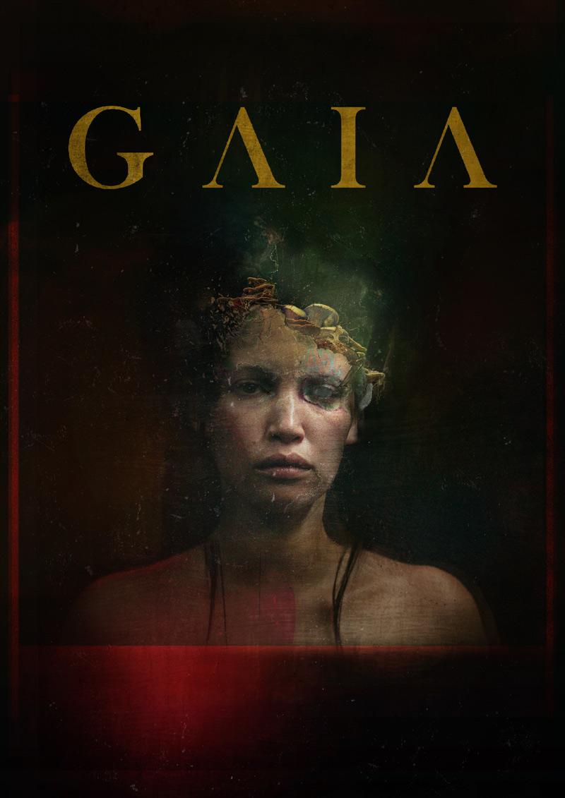 Gaia Film