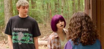 Generation Wrecks Trailer