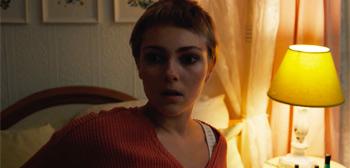 Goodnight Darling Short Film