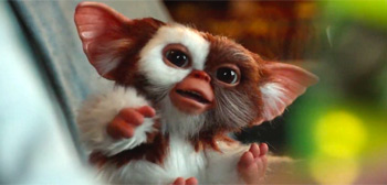 Mountain Dew Gizmo