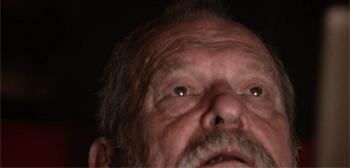 He Dreams of Giants Trailer